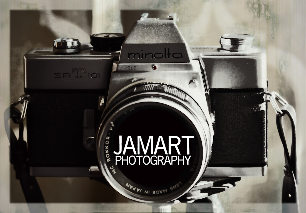 Jamart Photography